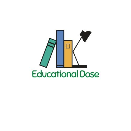Educational Dose
