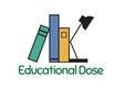 Educationaldose.com
